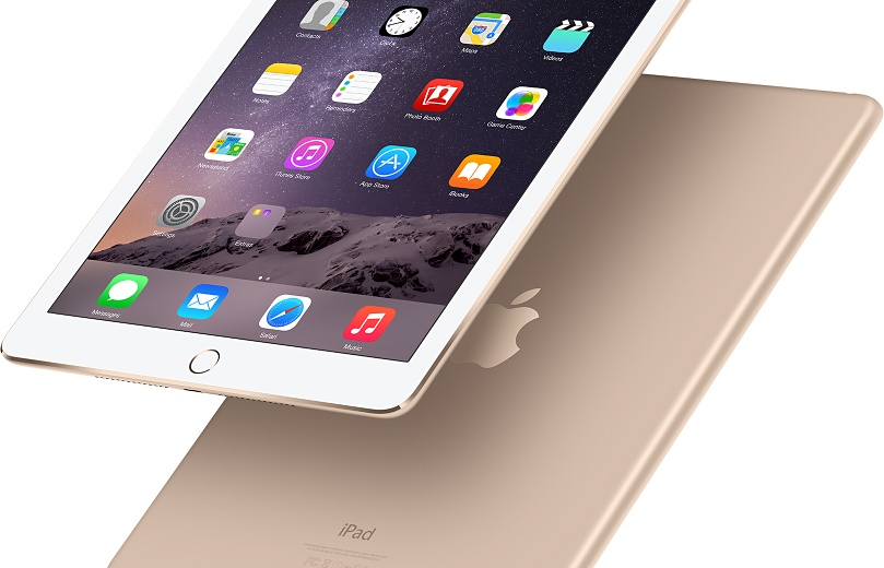 iPad Air 2 16gb 3g wifi