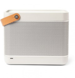 BANG & OLUFSEN BEOLIT 12 WIRELESS SPEAKER