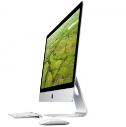 IMac 27'' with Retina 5K Display MK462