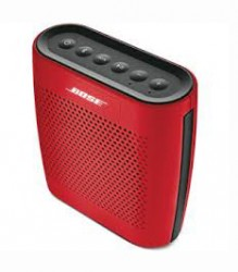 Bluetooth SoundLink Color