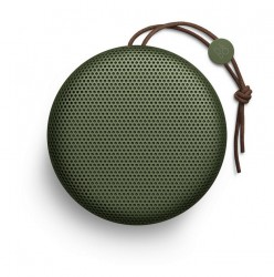 BANG & OLUFSEN BEOLIT A1 BLUETOOTH SPEAKER