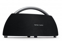 Loa Harman Kardon Portable Go + Play