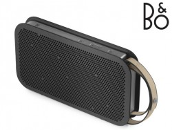 BANG & OLUFSEN A2 ACTIVE BLUETOOTH SPEAKER