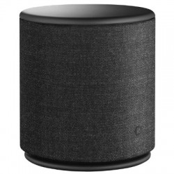 BANG & OLUFSEN BEOLIT M5 BLUETOOTH SPEAKER