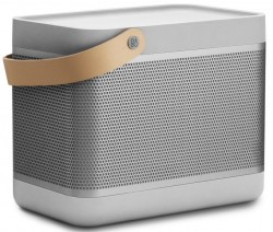 BANG & OLUFSEN BEOLIT 17 BLUETOOTH SPEAKER