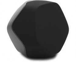BANG & OLUFSEN S3 BLUETOOTH SPEAKER