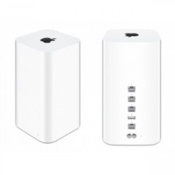 AirPort Time Capsule – 2TB