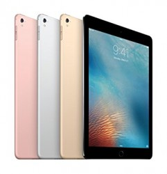 APPLE IPAD 2018  WIFI/4G 128GB
