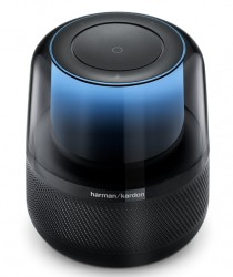 Loa Harman Kardon Allure