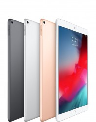 iPad Air - WIFI/4G - 256G(2019)