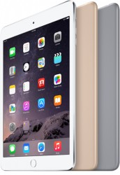 Apple iPad Mini 5 With Retina Display 256GB Wifi