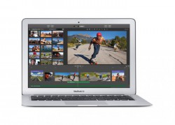 MacBook Air 13 inch 2015 256GB MJVG2