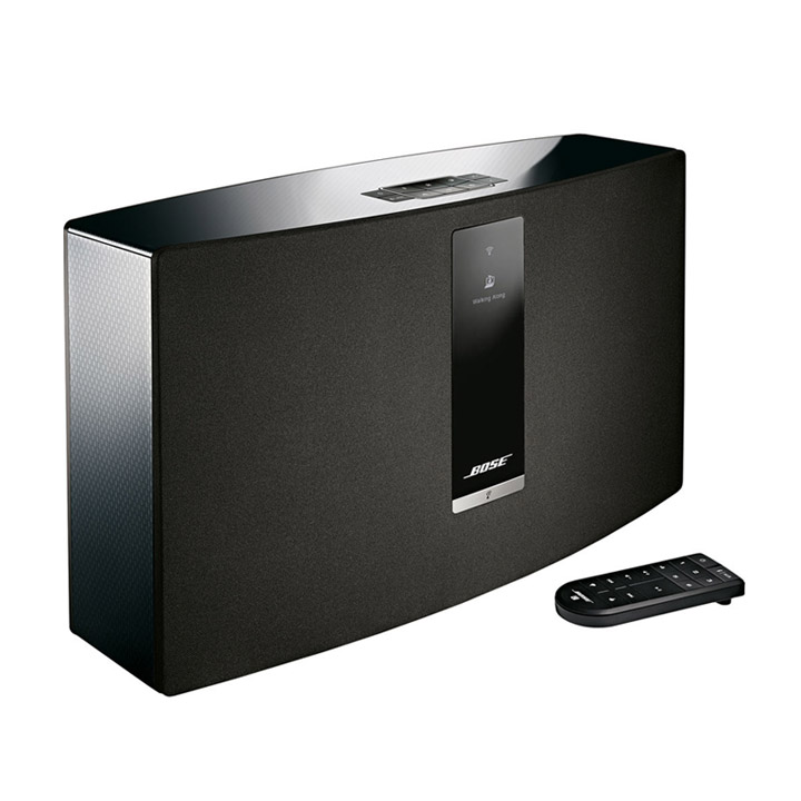 Loa Bose Soundtouch 20 Wireless Music System